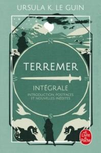 terremer-integrale-1113408-264-432